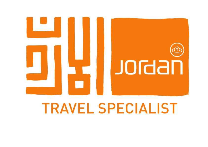 Jordan Travel Specialist